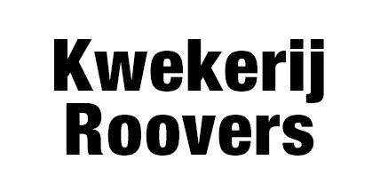 1000klapper-logos-web-kwekerijroovers2-2018