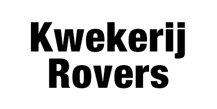 1000klapper-logos-web-kwekerijrovers-2018