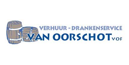 Van Oorschot logo