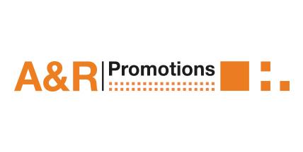 a-en-r-promotions