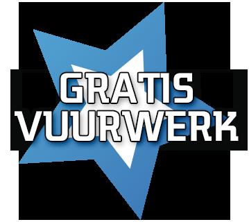 acties-1000-klapper-gratis-vuurwerk-2018