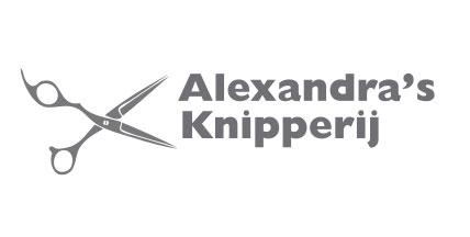 alexandras-knipperij