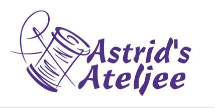 astrids-ateljee