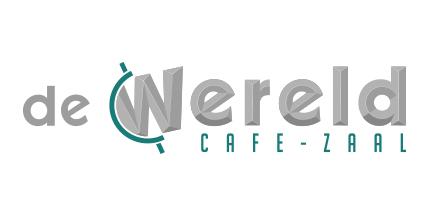 cafe-zaal-de-wereld-rucphen