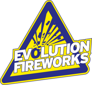 evolution-fireworks