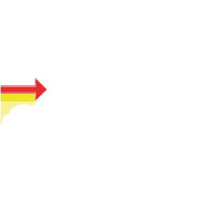export-logo-2
