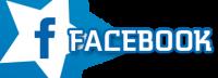 facebook 1000 klapper