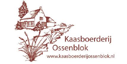 kaasboerderij-ossenblok-sprundel