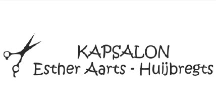 kapsalon-esther-aarts-sprundel