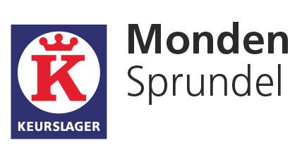 keurslager-monden-sprundel