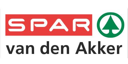 spar-van-den-akker-sprundel