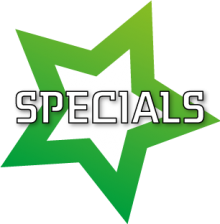 ster-specials-2017-3