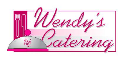 wendys-catering-sprundel